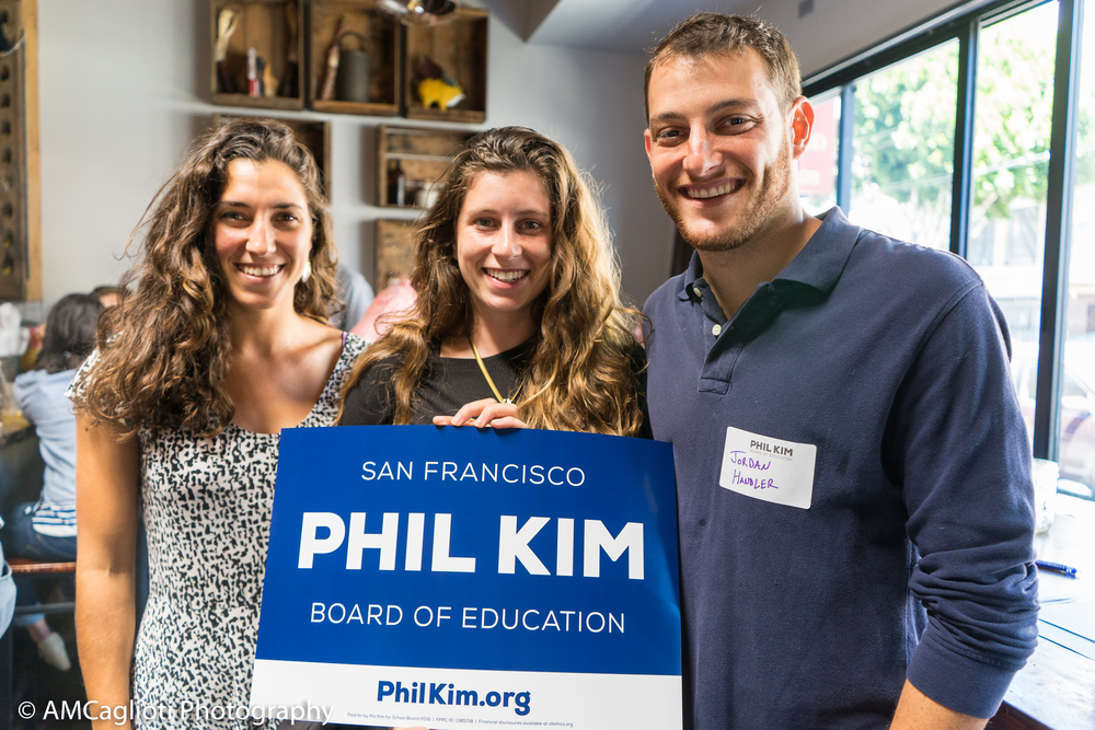 Phil Kim Campaign (26 of 50).jpg
