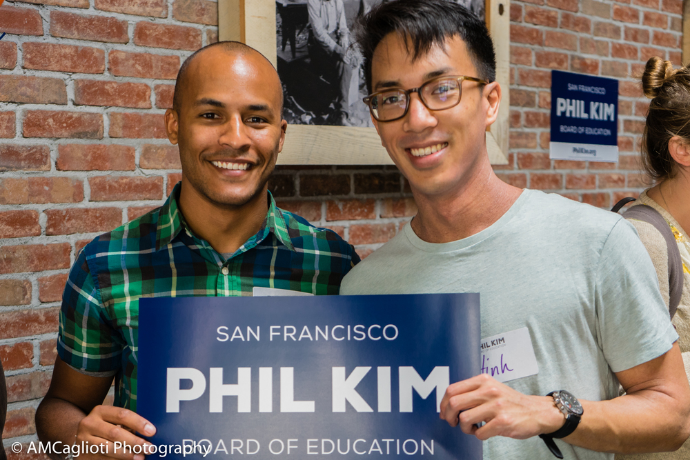 Phil Kim Campaign (24 of 50).jpg