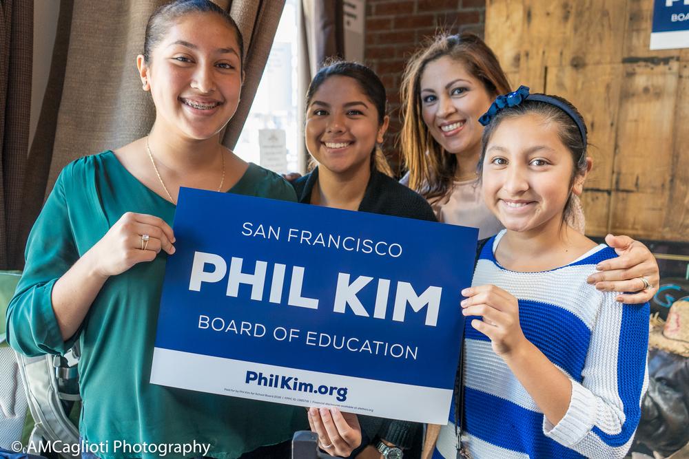 Phil Kim Campaign (22 of 50).jpg