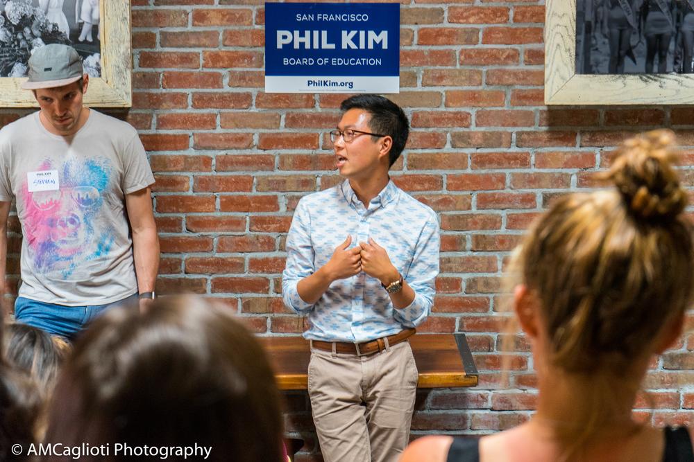 Phil Kim Campaign (20 of 50).jpg