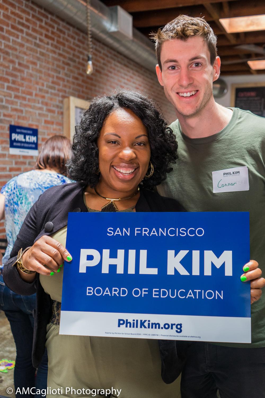 Phil Kim Campaign (11 of 50).jpg