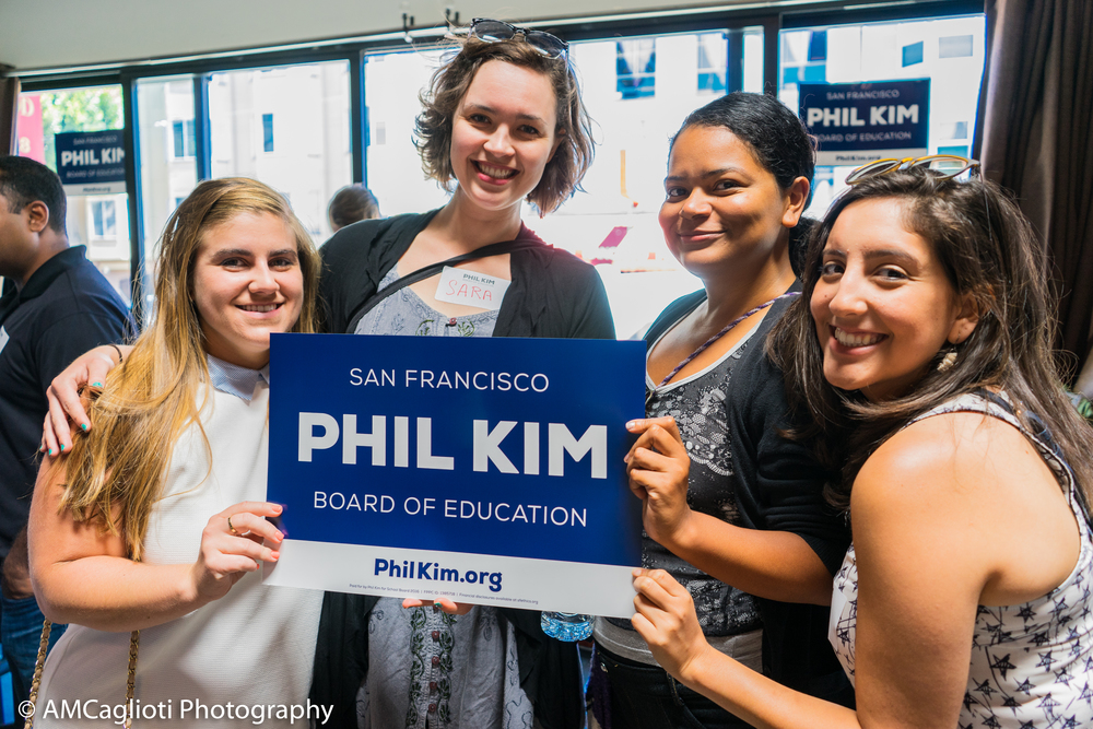 Phil Kim Campaign (5 of 50).jpg