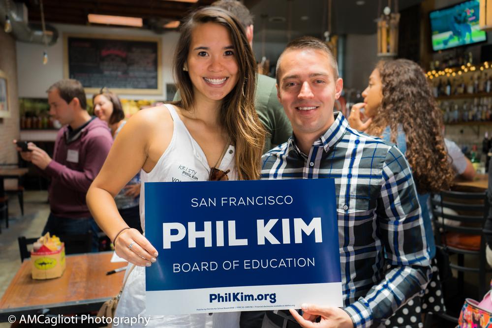 Phil Kim Campaign (4 of 50).jpg