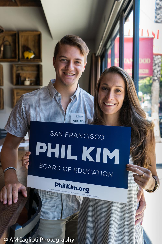 Phil Kim Campaign (3 of 50).jpg