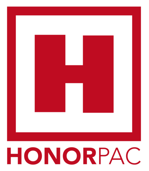 HONOR+PAC.png