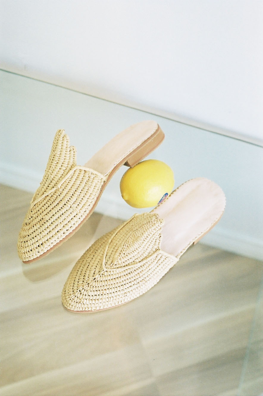 Raffia slide natural.jpg