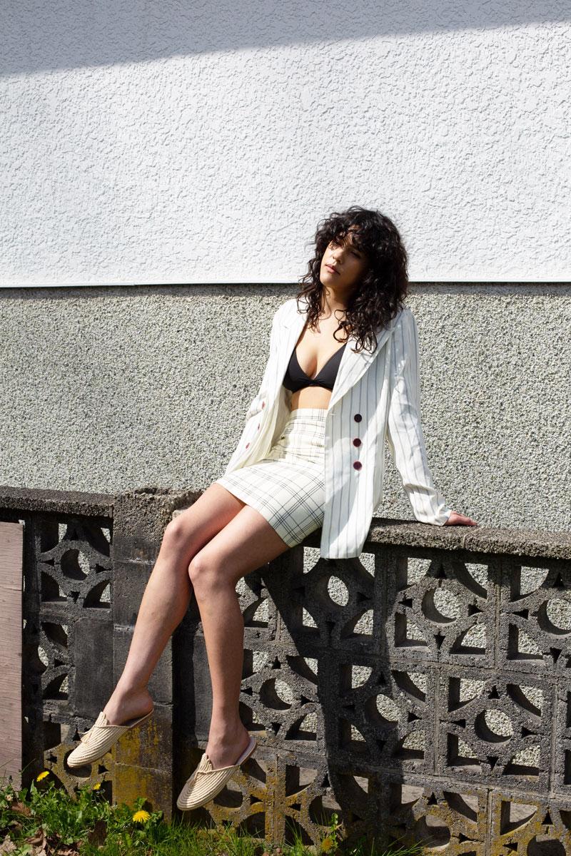 blazer and skirt.jpg