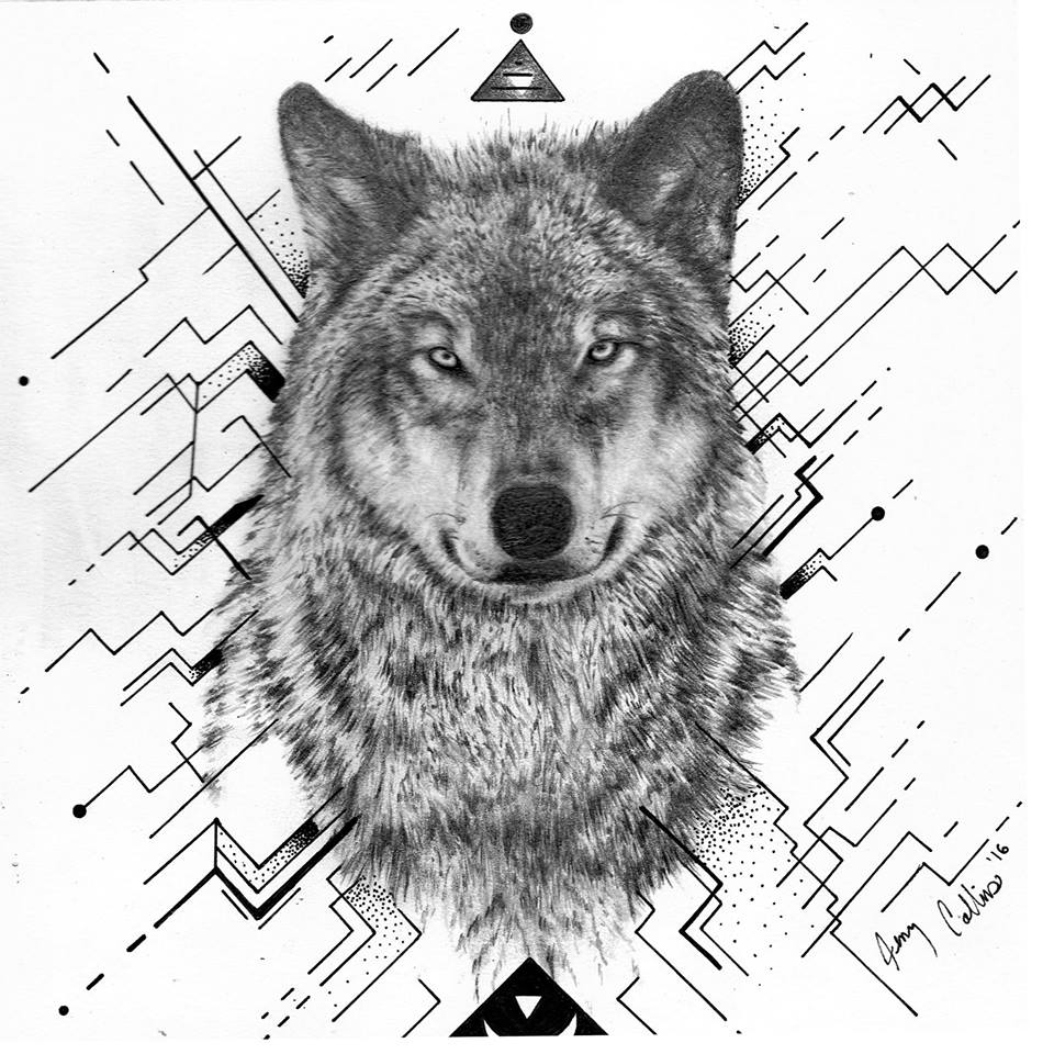 wolfgeo.jpg