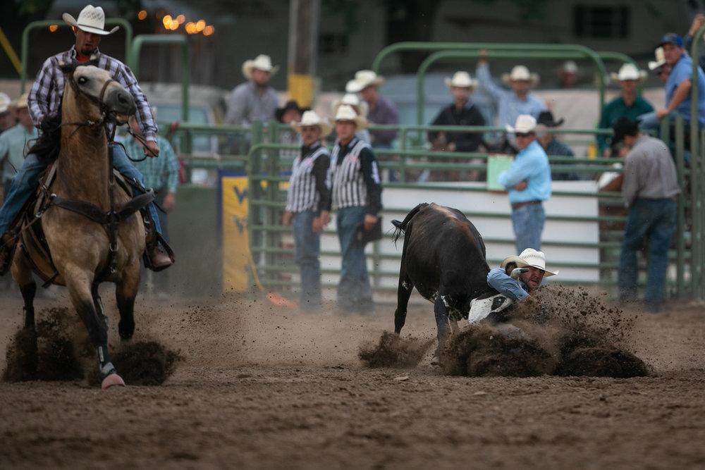 BD 071721 Rodeo 03.jpg