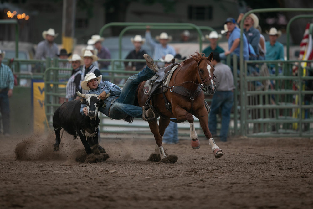 BD 071721 Rodeo 13.jpg