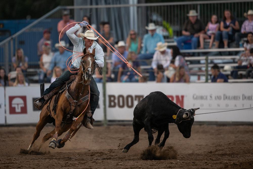 BD 071721 Rodeo 15.jpg