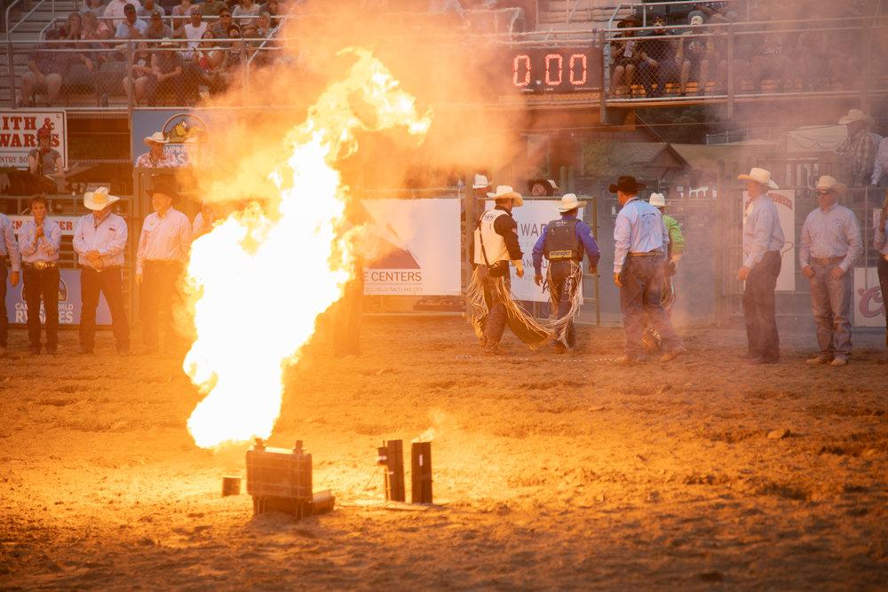 BD 071721 Rodeo 22.jpg