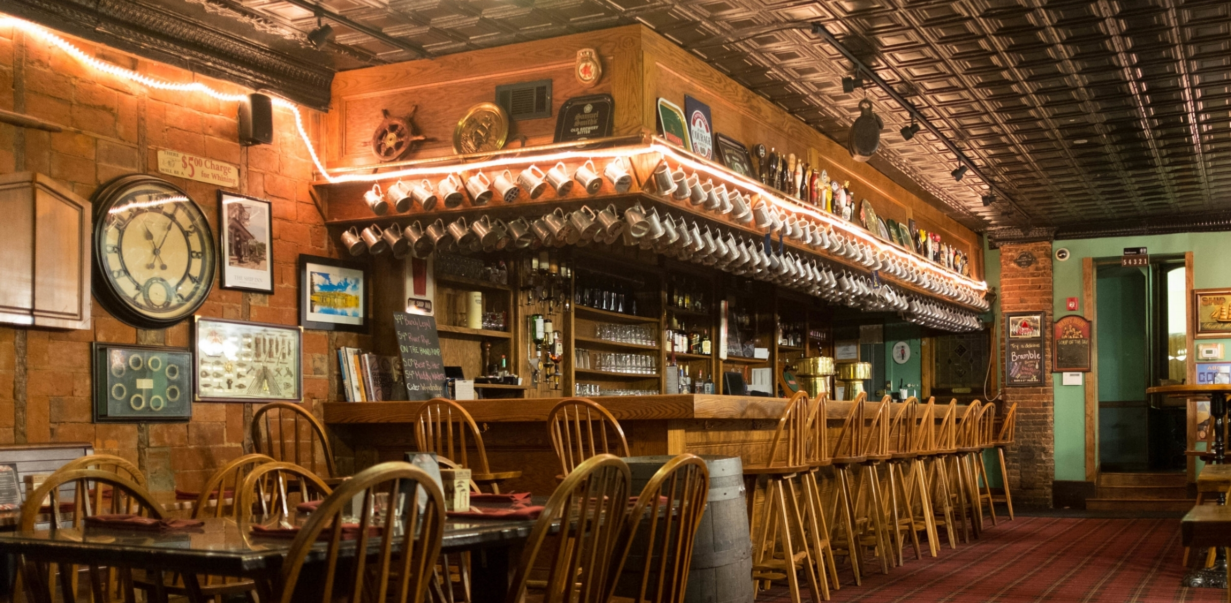 best berlin dating english pub