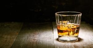 scotch-social.jpg