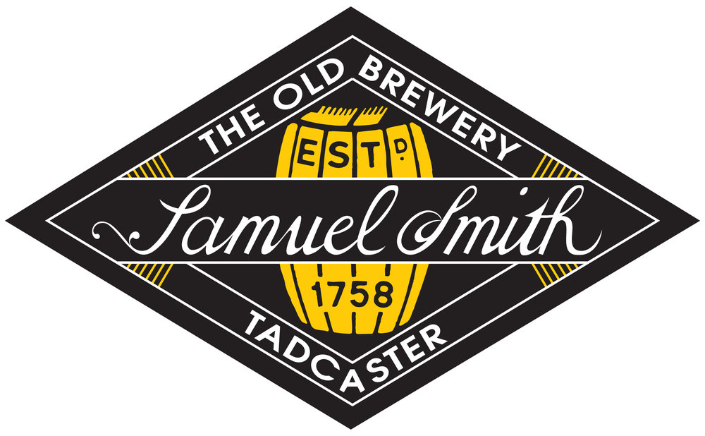 Samuel-Smith-Logo-Black.jpg