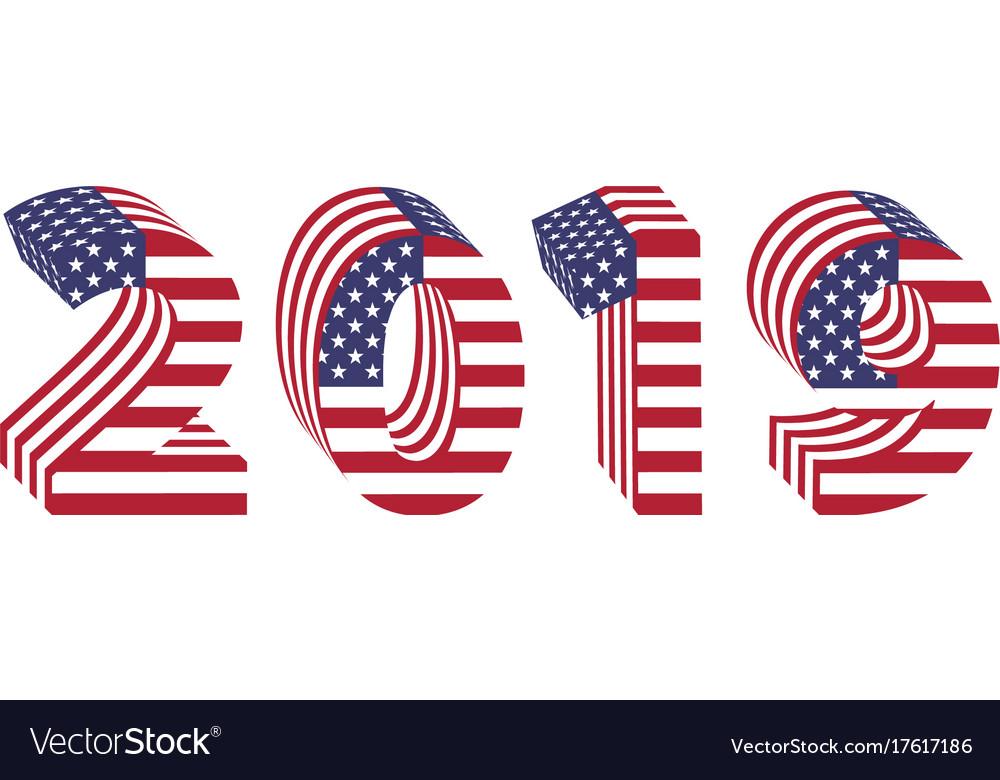 2019-numbers-3d-american-flag-new-year-vector-17617186.jpg