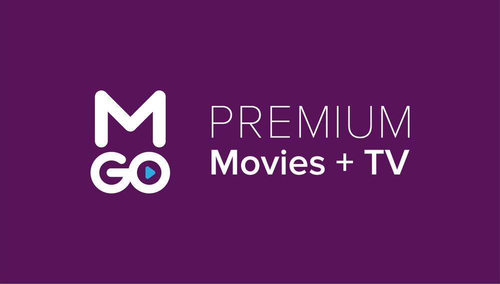 M-GO-Premium-Horizontal-Logo.jpg