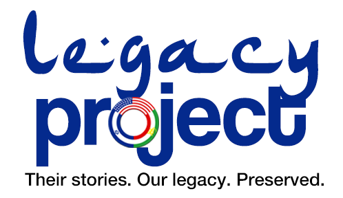 Legacy Project Logo.png