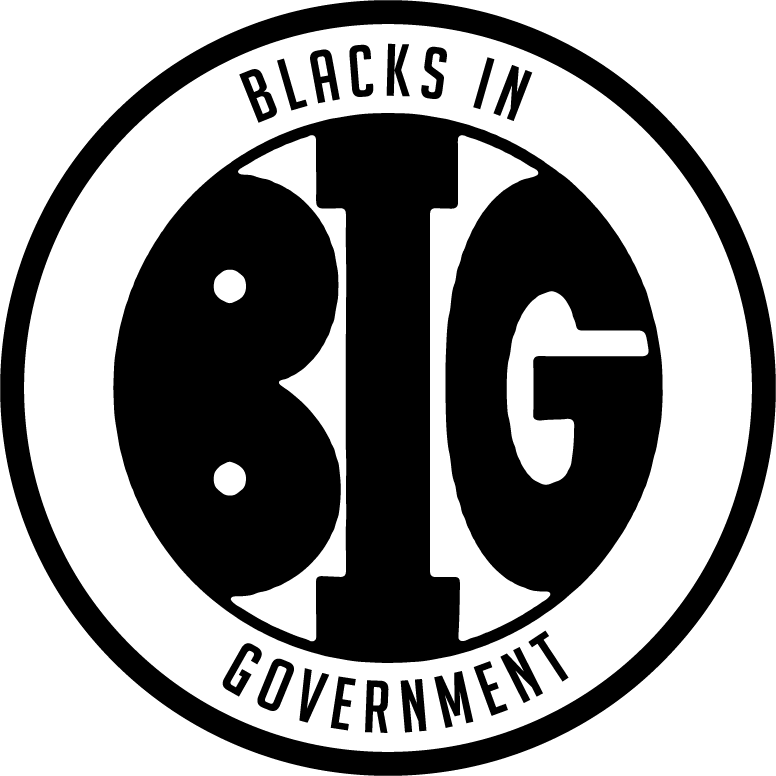 Blacks In Government Greater Cleveland Chapter