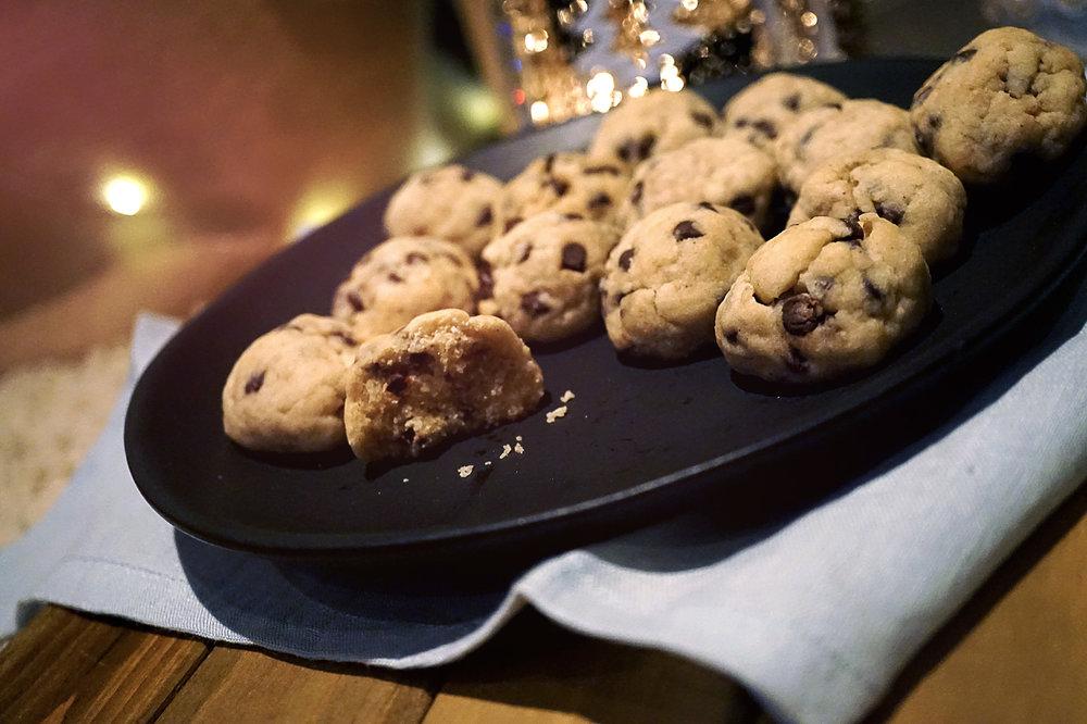 eggnot-chocolate-chip-tea-cookies002.jpg