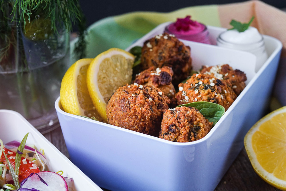 falafel-and-pakoras-bowl-002.jpg