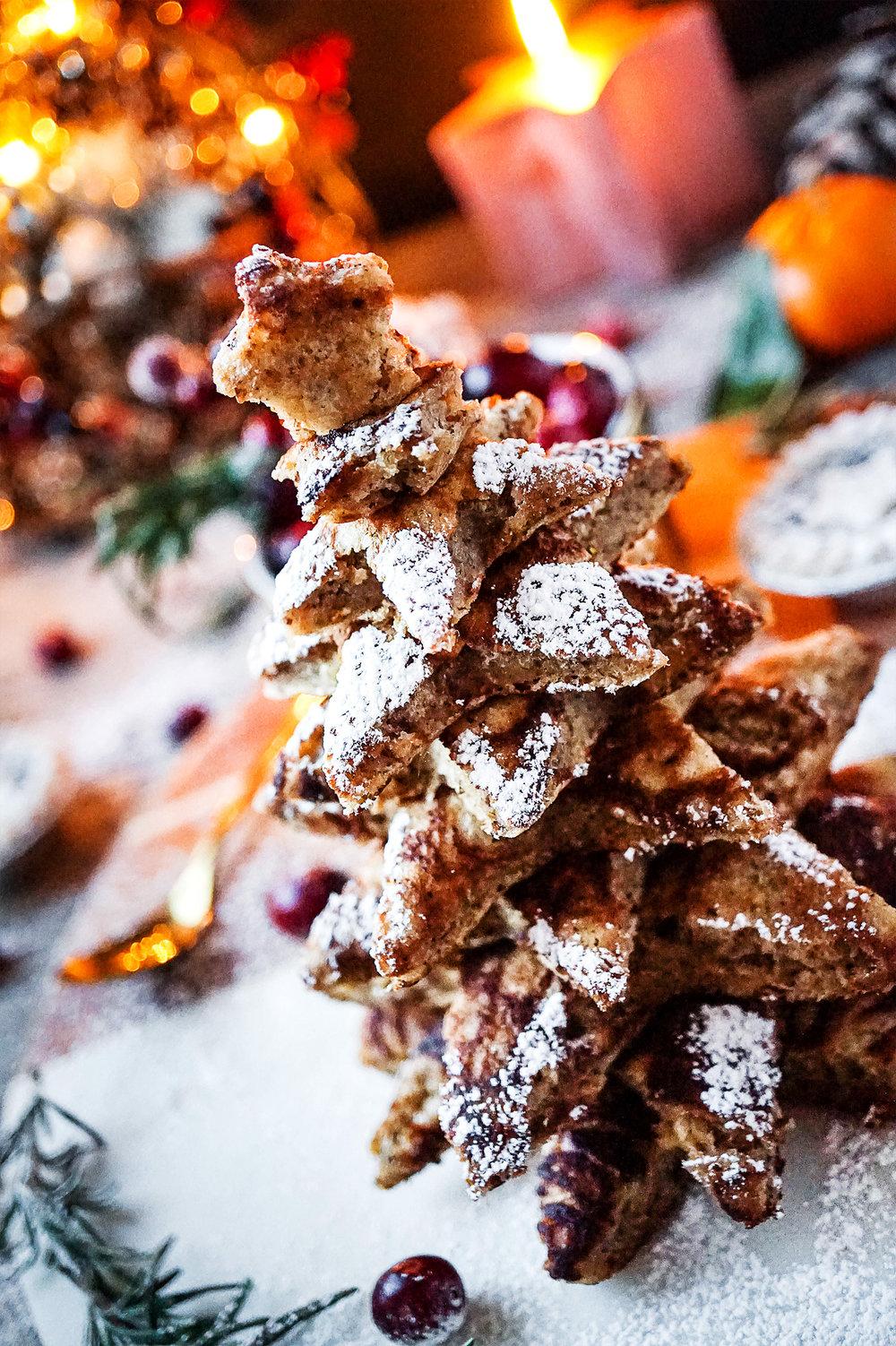 apple-cider-christmas-tree-pancakes-001.jpg
