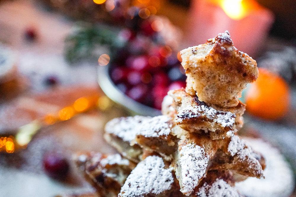 apple-cider-christmas-tree-pancakes-004.jpg