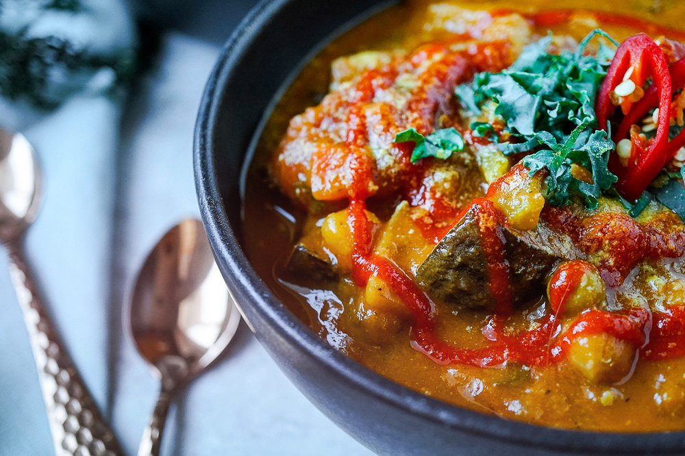 spicy-acorn-squash-bean-soup-002.jpg