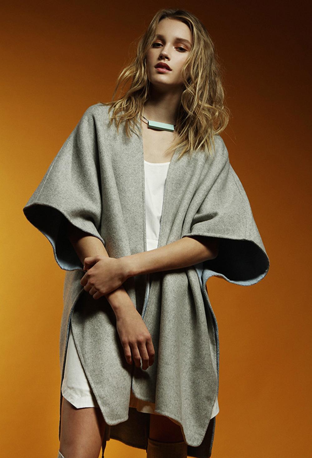 seaminx-stylist-chivvis-01.jpg