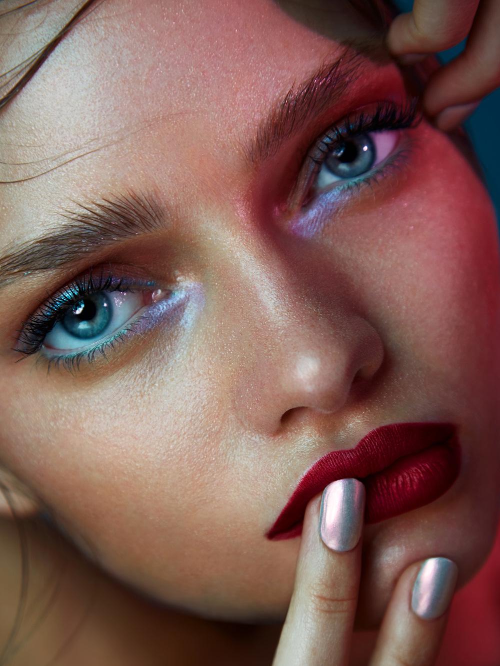 jpestka-makeup-001.jpg