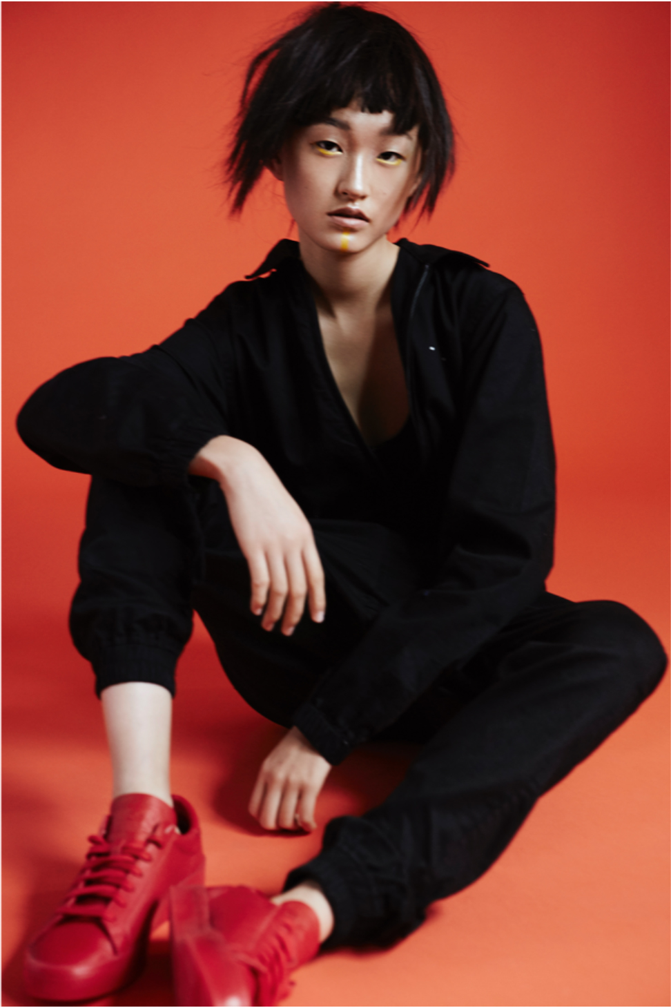 hm-ro-vielma-fashion-01.jpg