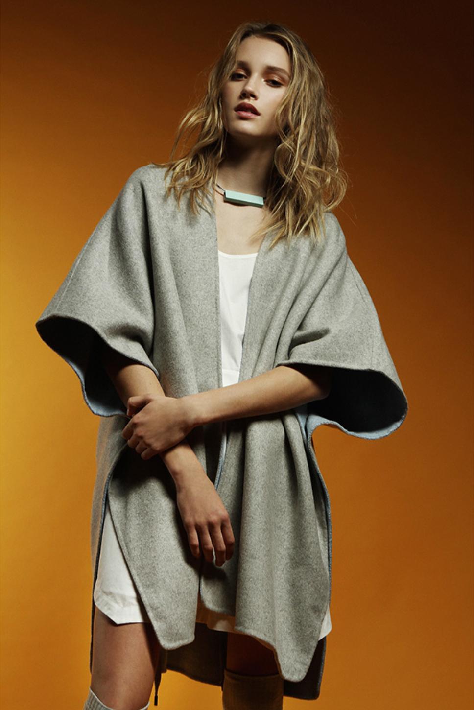 stylist-jeanette-chivvis-feature-01.jpg
