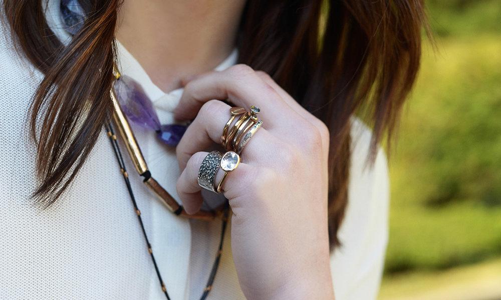 sfontana-jewelry.jpg