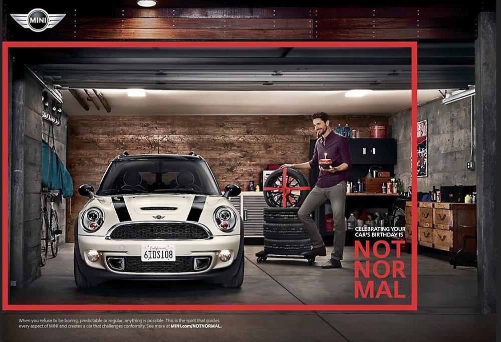 pmuller-advertising-i-001.jpg