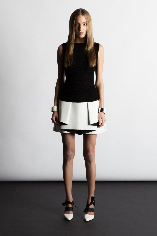 ashley-wilson-fashion-i-001.jpg