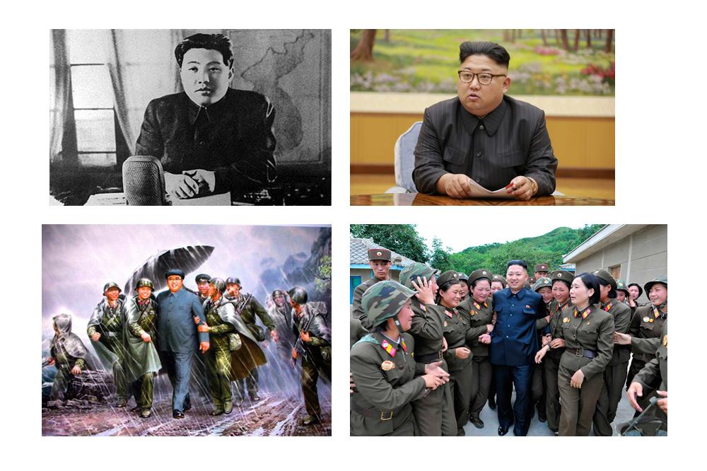 Kim Jong-un.jpg