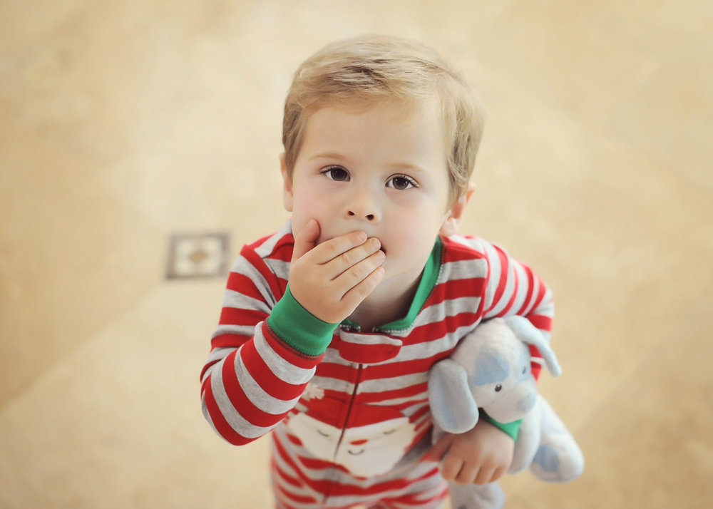 First time he saw Santa WEB.jpg
