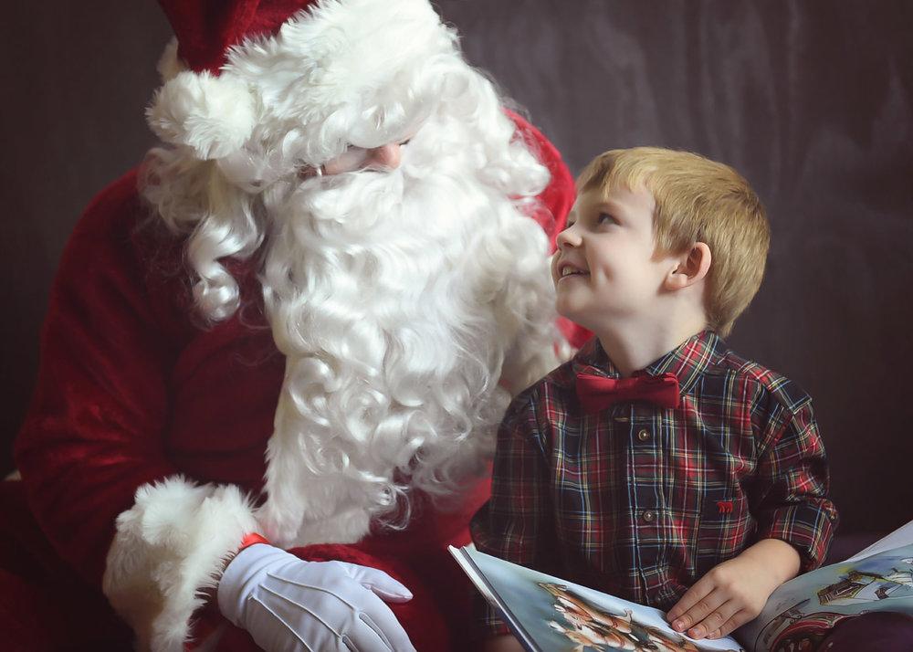 Austen look up at Santa and smile web.jpg