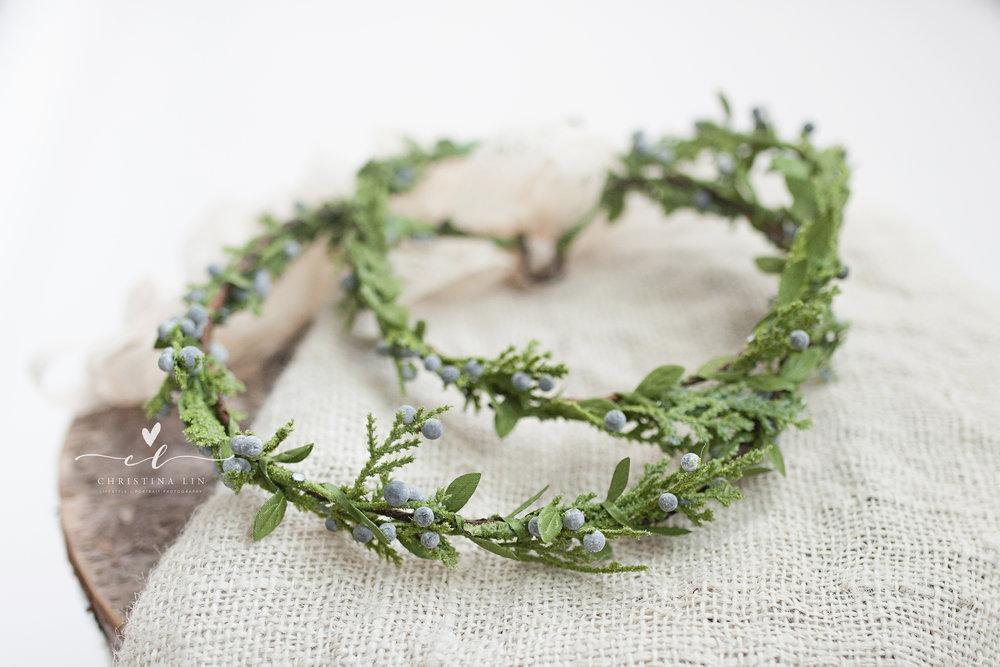 Wreath halos CLP.jpg