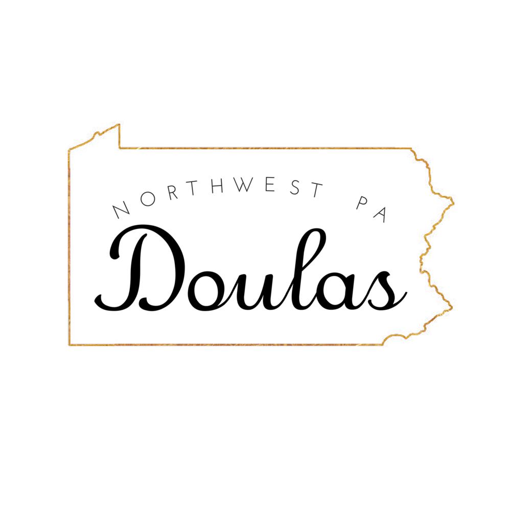 Pennsylvania Logo