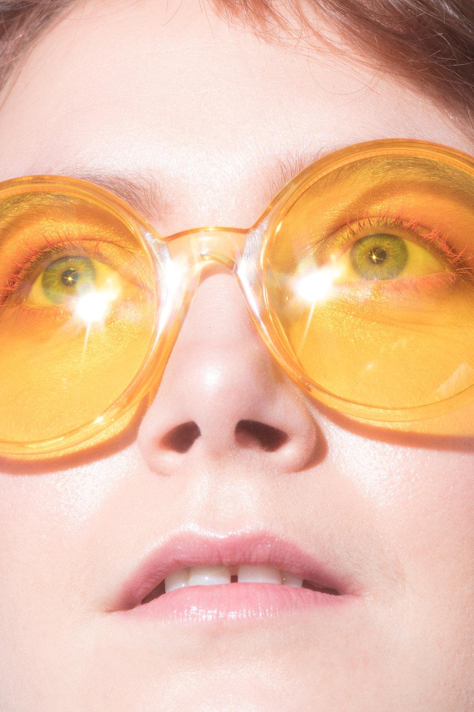 Whitworth_M-Yellow-Glasses0100.jpg