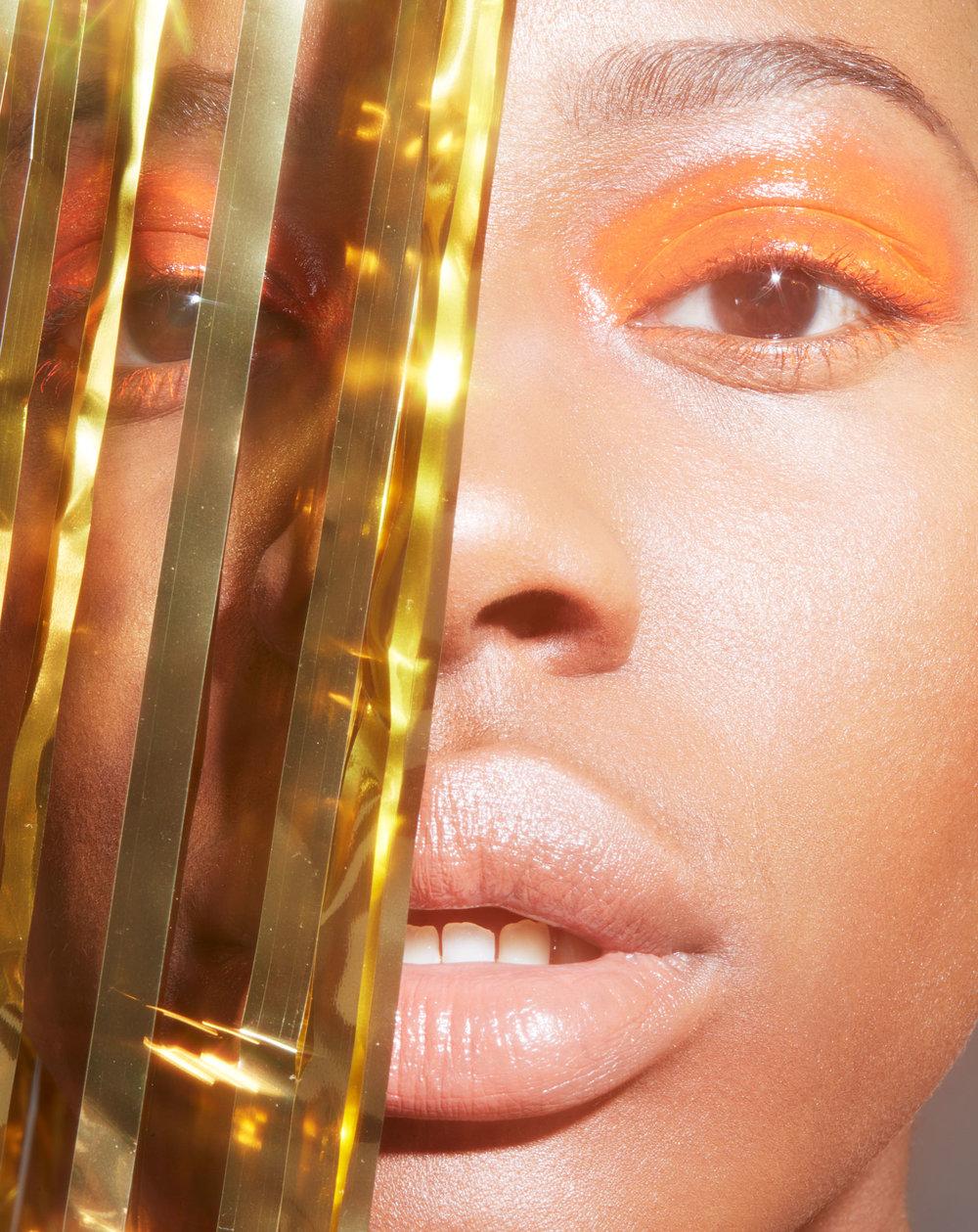 Whitworth_M-Colourful-Eyeshadow0030.jpg