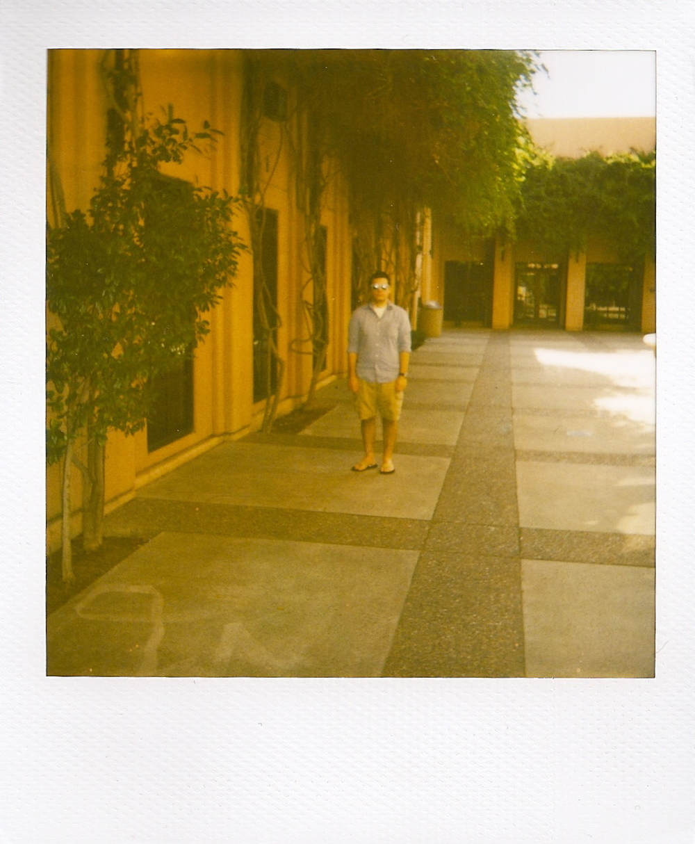polaroid harry in az.jpeg