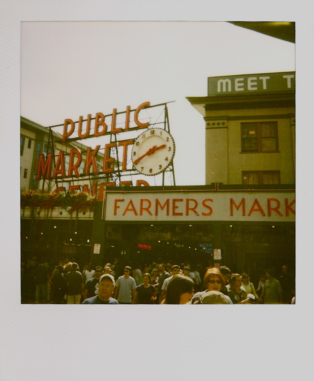 polaroid public market seattle.jpeg