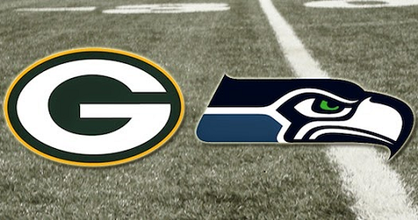 Packers-Seahawks.1a