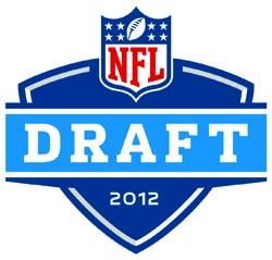 2012-nfl-draft-symbol.jpg