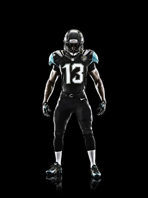 jags home