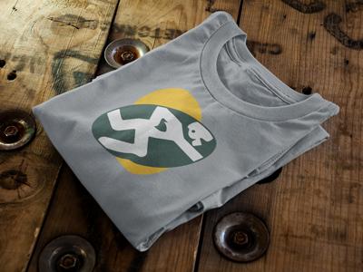 design-1-shirt-1.png