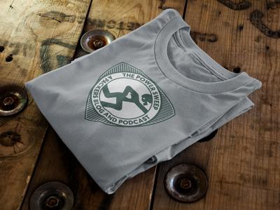 design-2-shirt-1.png