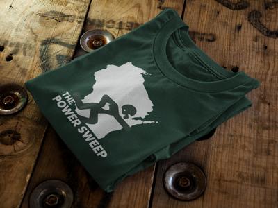 design-3-shirt-1.png